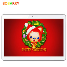Free Shipping 10 inch phablet 3G 4G LTE font b tablet b font pc Octa core