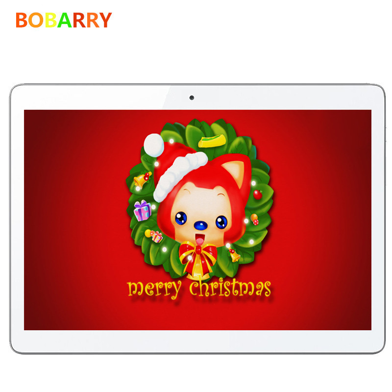 Free Shipping 10 inch phablet 3G 4G LTE tablet pc Octa core 1280 800 5 0MP