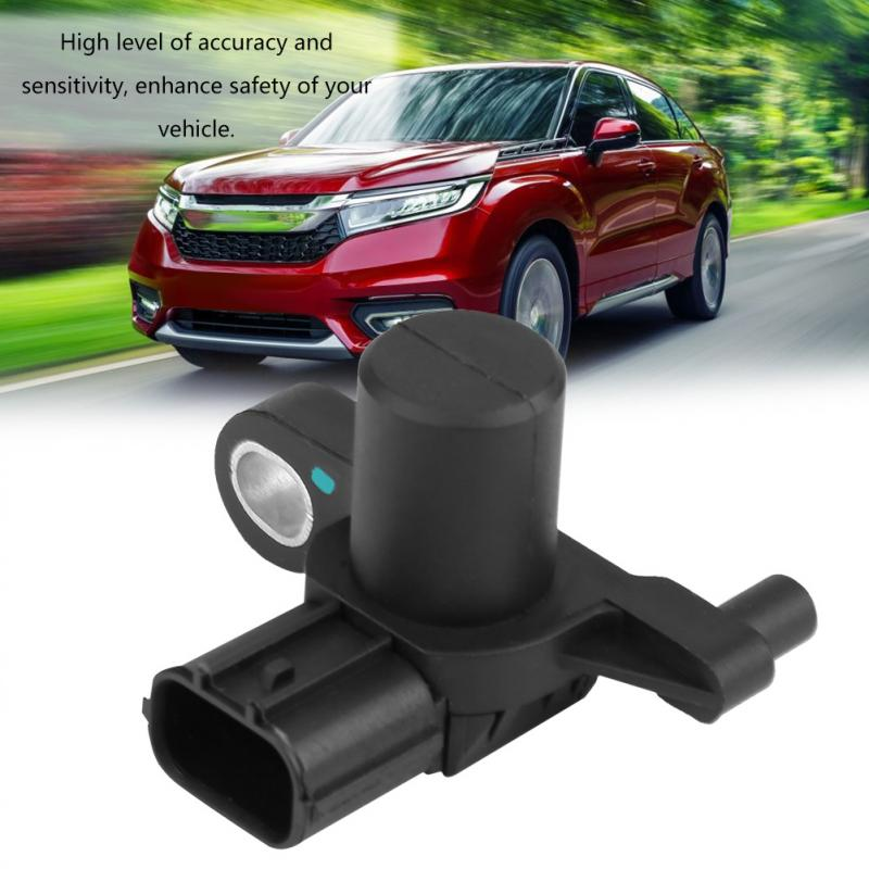 1 pcs Camshaft Position Sensor Fit for Honda Civic 1.7L 2001 2002 2003 2004 2005 37840-RJH-006 Automobiles Sensors