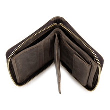 GENUINE ™ *All in One* REAL LEATHER EXQUISITE CRAFTED – Exquisite Crafted – Hand Made Workmanship – INGENUITY –ART & TASTE