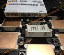 무료 배송 신규 및 기존 fp15r12w1t4 모듈
