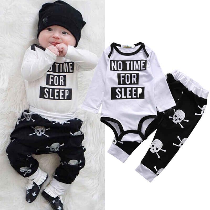 1f77141ac 2016 Newborn Infant Baby Boy Girl Clothes Fashion Toddler Kids Autumn  Spring Long Sleeve Romper Bodysuit