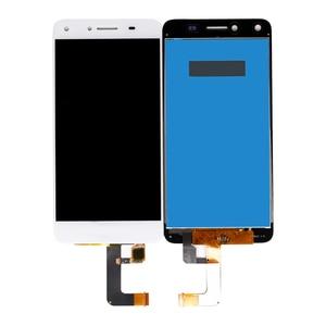Image 3 - For Huawei Y5 II LCD Screen Digitizer Touch Assembly For Huawei Y5 II Screen For Huawei Y5 2 Display LCD Screen