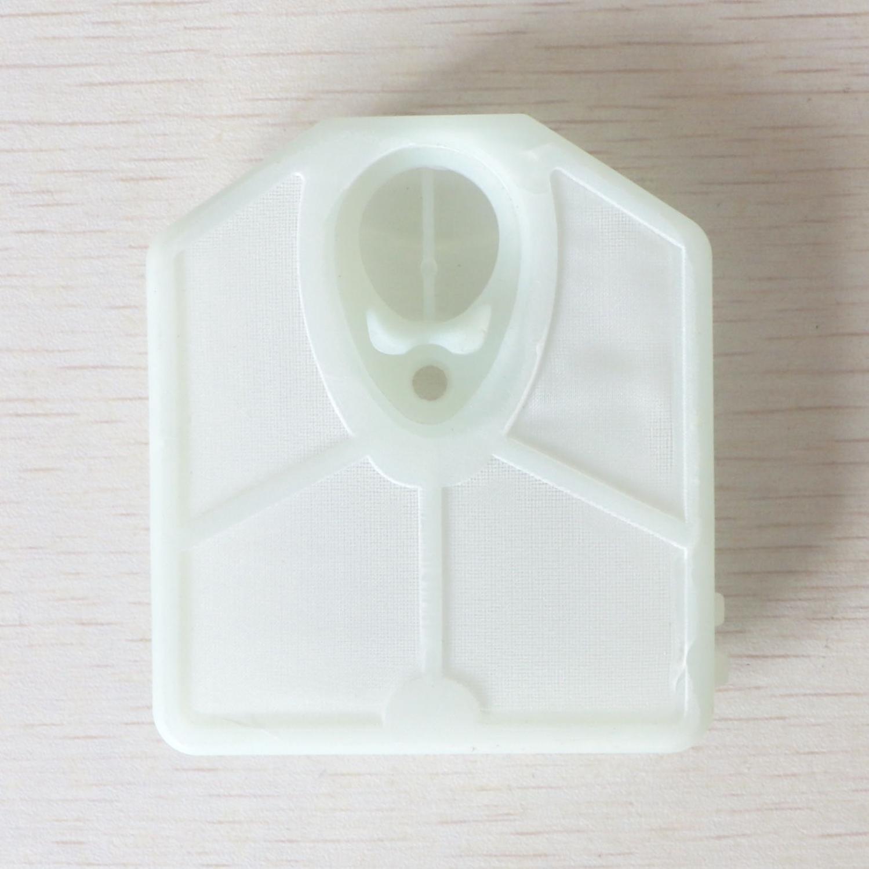 Vzduchový filtr z nylonu pro řetězovou pilu 38cc 3800
