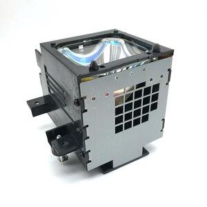 Image 5 - XL 2100 XL 2100U projektor lampe für Sony TV KF 42WE610 KF 42WE620 KF 50SX300 KF 50WE610 KF 50WE620 KF 60SX300 KF 60WE610 etc