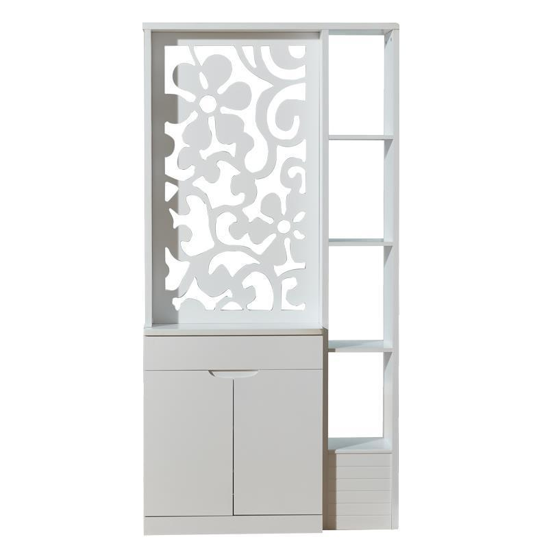 Kast Mobilya Shelves Kitchen Storage Mobili Per La Casa Gabinete Salon Shelf Commercial Furniture Mueble Bar Wine Cabinet