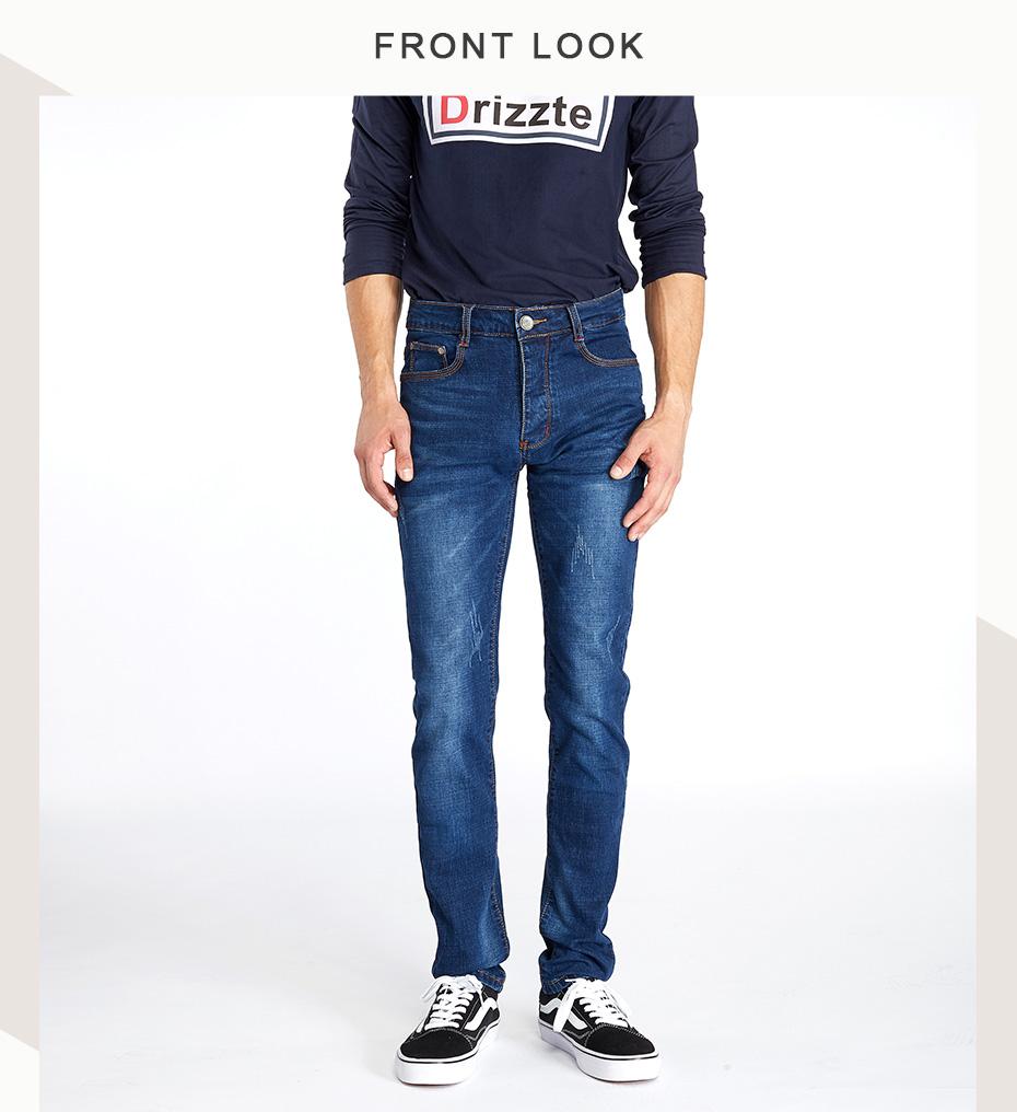 00f024e763303 ... Denim Men Slim Fit Jeans Trousers Pants Size 30 32 34 35 36 38 JeansUSD  29.58 piece. 8913. D50101 50101 05 50101 06 50101 07 ...
