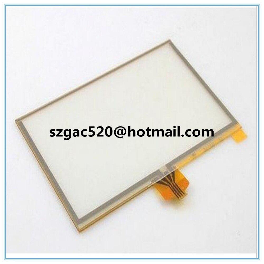 NEUE 4,3 zoll TomTom Start 40 touchscreen digitizer