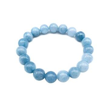 Bracelet Turquoise Pas Cher