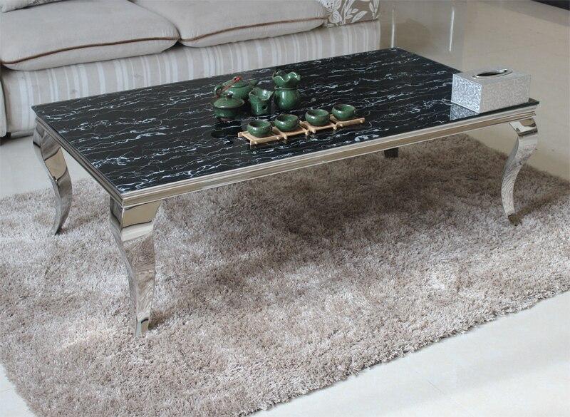 Glazen Tafel Ikea : Hete gratis verzending nieuwe speciale minimalistische moderne