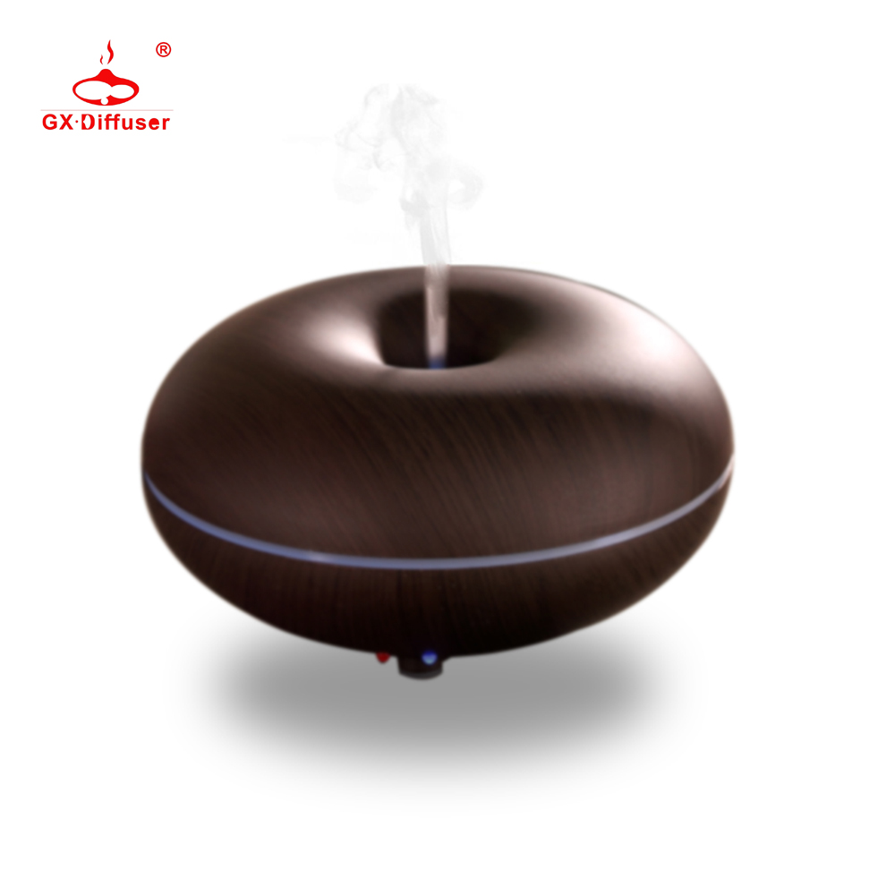 Aroma Diffuser Air Purifier Ultrasonic Humidifier essential oil Diffuser Office Mist Maker fogger браслеты swarovski 5378695