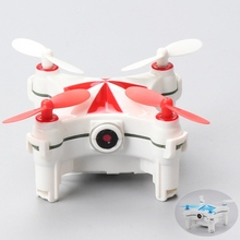 Automatic Dance Mini Drone With Camera Fpv Quadcopter Rc Helicopter Remote Control Toy Dron Selfie Drone Cheerson Cx-of Cx-10w