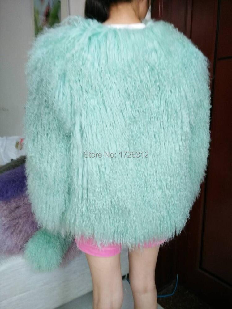 mujer chaqueta descuento de 17