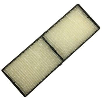 цена на Dustproof Filter Net For EPSON Projector EB-1930 EB-1935 EB-1940W EB-1945W EB-C760X EB-C764XN EB-C765XN