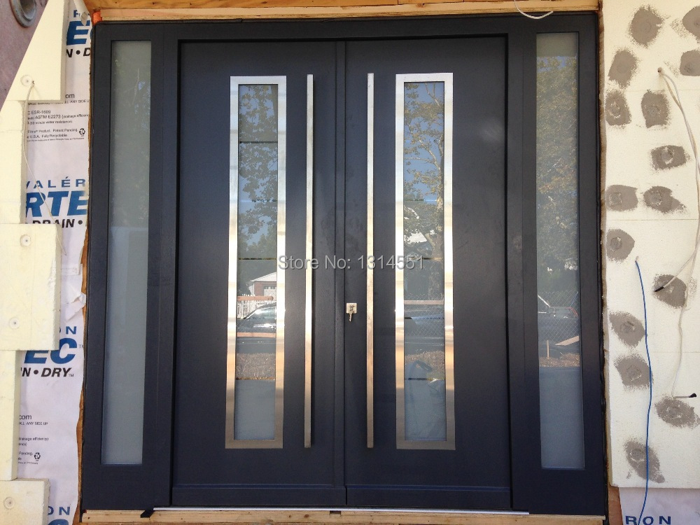 Modern Front Door Pulls collection modern entry door handles pictures - images picture are