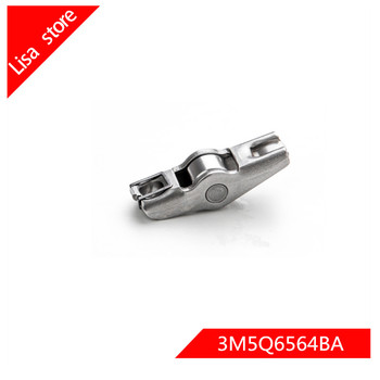 16piece /set  Rocker Arm for S-MAX 2.0 /MONDEO IV/FOCUS/FOCUS II/GALAXY2.0 4HX/RHK/RHR /RHW ENGINE OEM:1255011/3M5Q6564BA