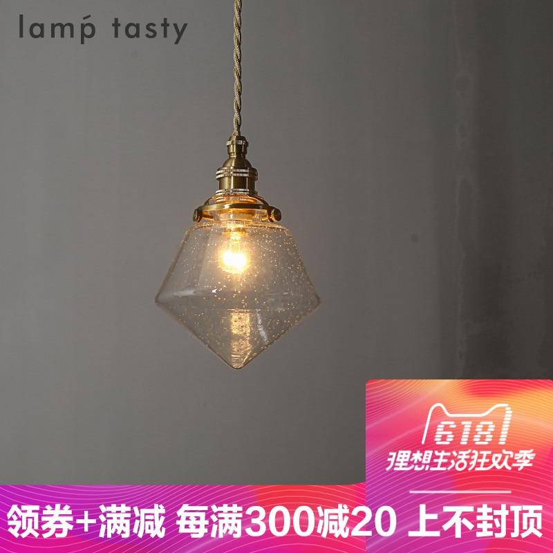 New style Smoky grey E27 Pendant Lights Glass Lamp Luminaire Pendant Lamp Glass Lampshade Hang lamp Light For Bar RestaurantNew style Smoky grey E27 Pendant Lights Glass Lamp Luminaire Pendant Lamp Glass Lampshade Hang lamp Light For Bar Restaurant