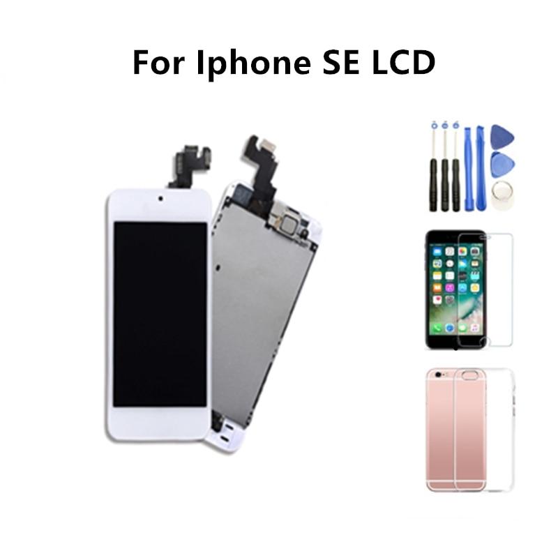 Iphone 5se в кредит онлайн где можно взять кредит в сызрани