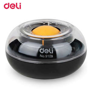 Deli wholesale high quality cu
