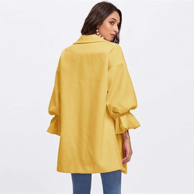 highstreet coat
