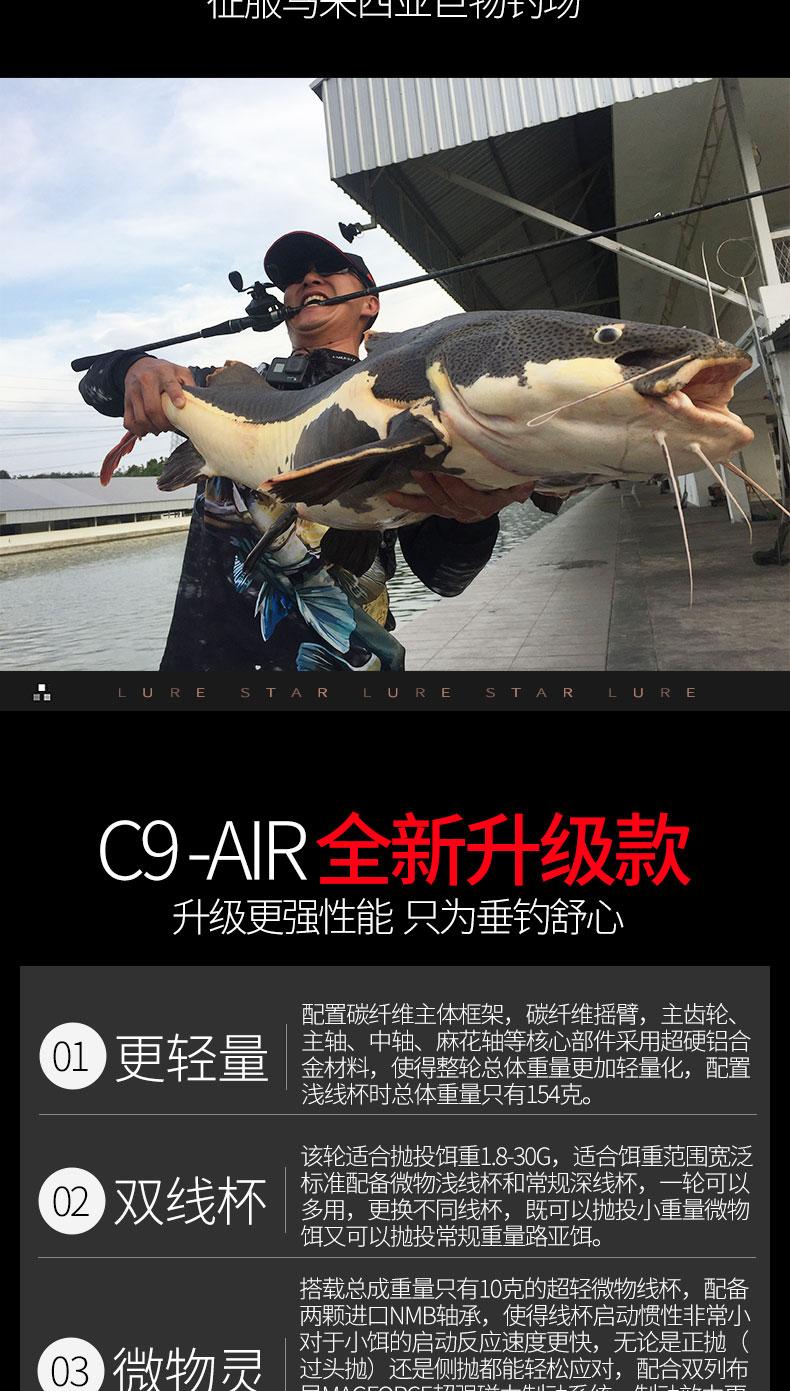C9_04