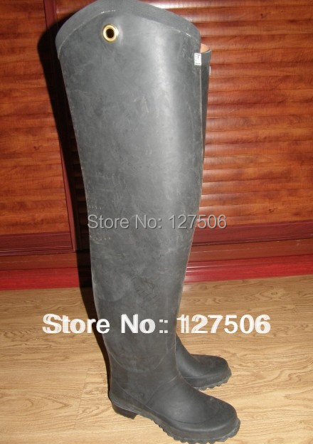 Free Shipping Ultralight Ultralight Over The Knee Boots