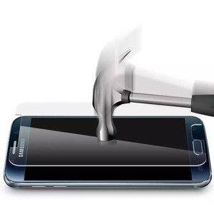 Image 5 - Beschermende Glas Voor Samsung Galaxy S5 S7 S4 S2 5 S Gehard Glas Bescherming Op De S 7 5 4 3 2 s3 7 S 5 S 4 S 3 S Screen Protector