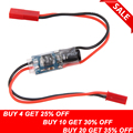 1pcs 3.3V-25V DC-DC LC Filter Power Supply Filter For FPV Multicopter RC Quadcopter Wholesale