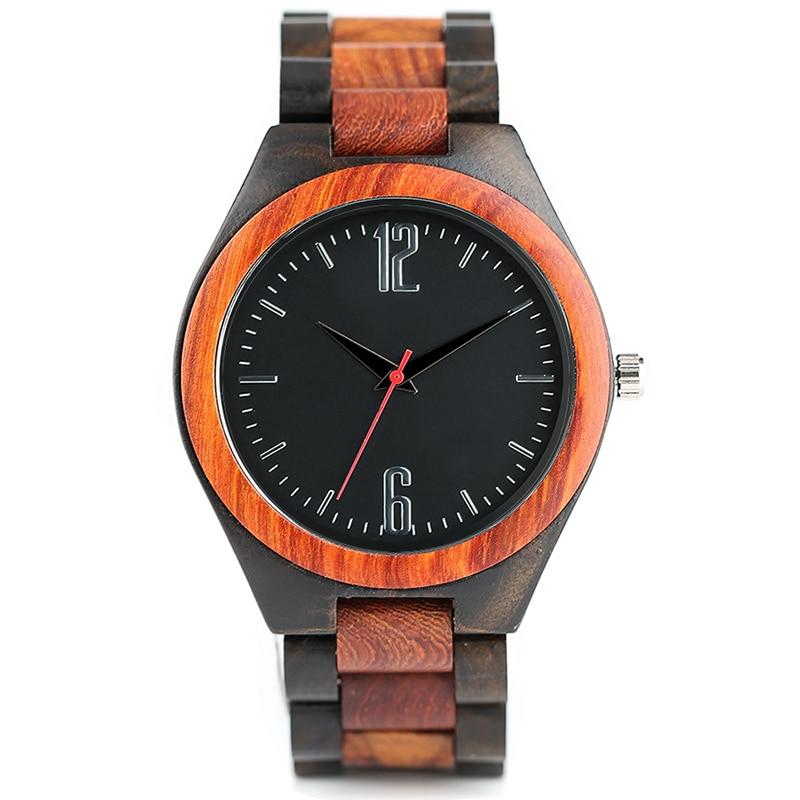 buy quartz watches online