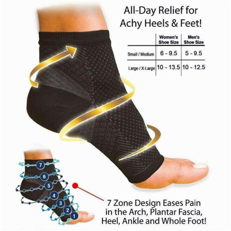1-paire-vita-porter-manchon-de-pied-de-compression-de-soutien-de-pied-magnetique-infuse-de-cuivre