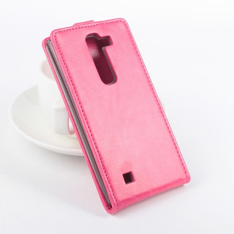 Mode 9 Warna Kulit Kasus untuk LG Magna H502F H500F C90 Balik Tutup - Aksesori dan suku cadang ponsel - Foto 5