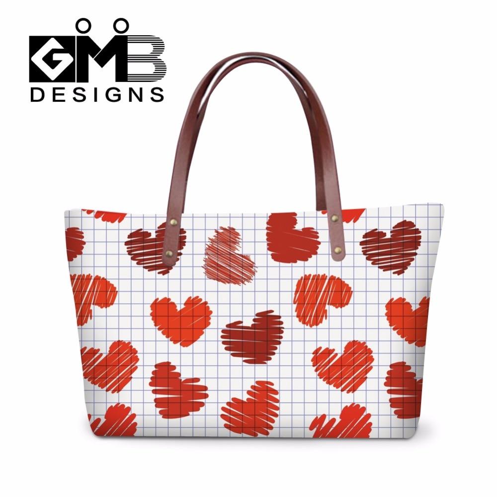 Online Get Cheap Cute Tote Bags for School -Aliexpress.com ...