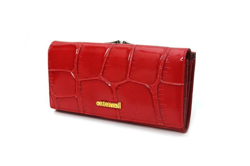 wallet women leather (4)