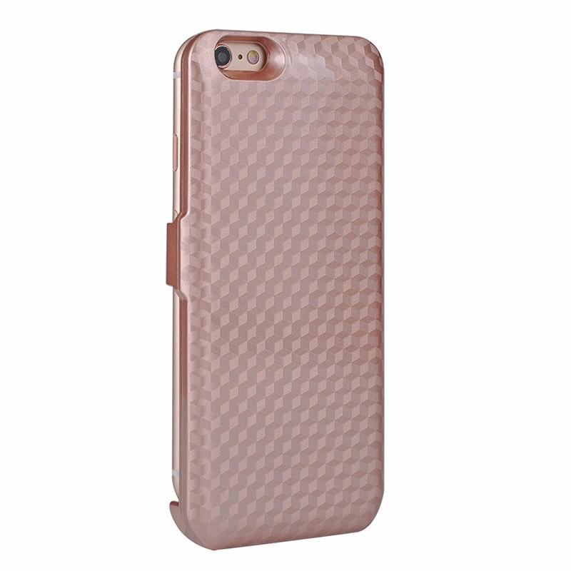 conque bateria case for iphone 6