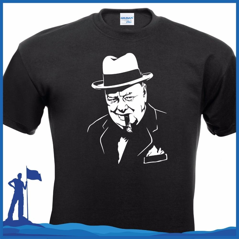 Design t shirt uk - Men T Shirts Cotton Plus Size New Arrival Men S Short Design T Shirt Winston