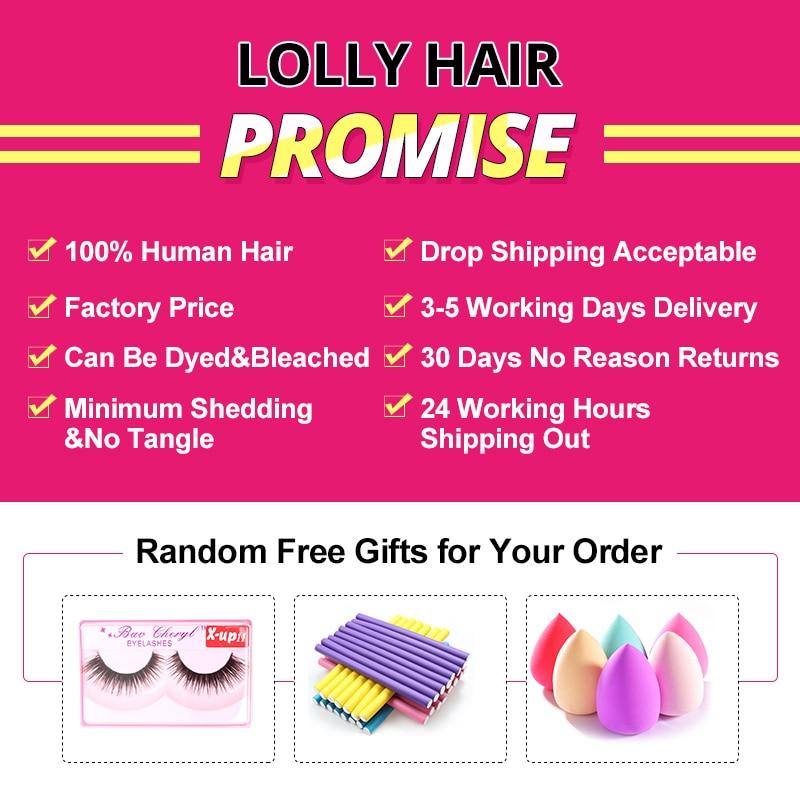 Brazilian Hair Bundles Loose Deep Wave Human Hair Extensions Remy Hair Can Buy 4 Or 3 Bundles Natural Color 1 Piece Hair Weave