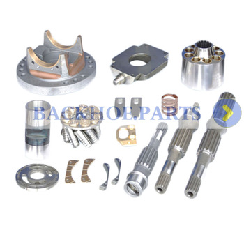 Hydraulic Pump Repair Kit Spare Parts for Komatsu PC300-6