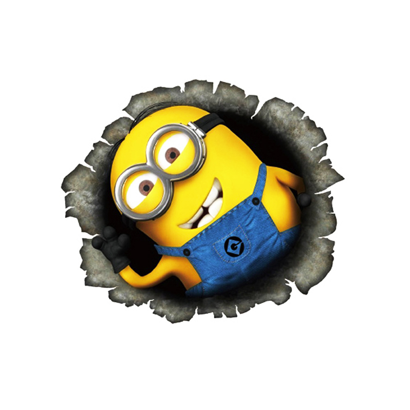 cute pics of minions dating