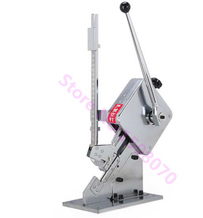 US $419 0  sausage making equipment U shape sausage clipping machine manual  sausage clipper machine price-in Food Processors from Home Appliances on
