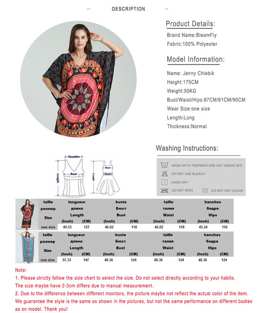 Online Shop Summer Ethnic Dress India Long Retro Vintage Robe Boho ...
