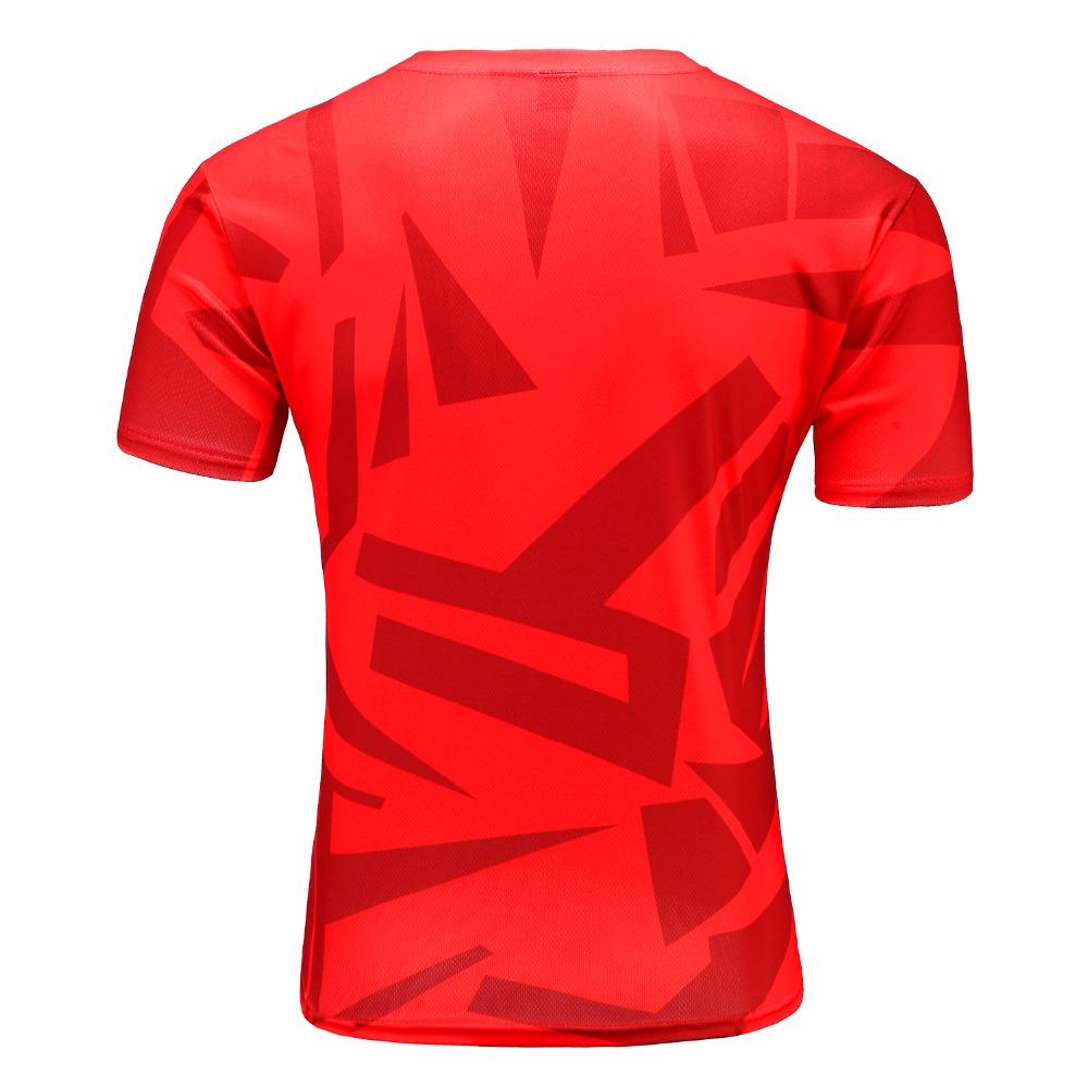 19 Water Drop Mobile 3D Print Short Sleeves Men t shirt Harajuku Summer Groot Men tshirt Tops Plus Size shirt SBKENI 38