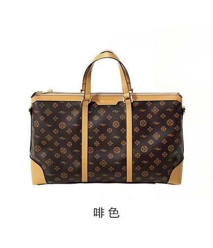 5 Travel Bag Unisex Handbag Lightweight Large-Capacity Sports Fitness Bag TSW19050901 190509 Bobo