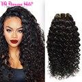Top 3 Bundles Water Wave Brazilian Hair 8A Brazilian Virgin Human Hair Bundle Deals Waterwave Xuchang Fa Peerless Hair Products