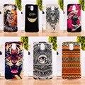 Macio tpu mobile phone case de proteção para htc desire 526 526G 526G + 326 326G 4.7 polegadas Silicon Back Cover Shell Pele escudo