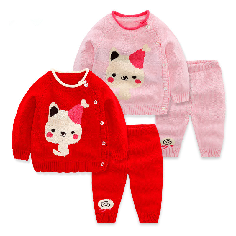 Toddler Sweater Coat Promotion-Shop for Promotional Toddler ...
