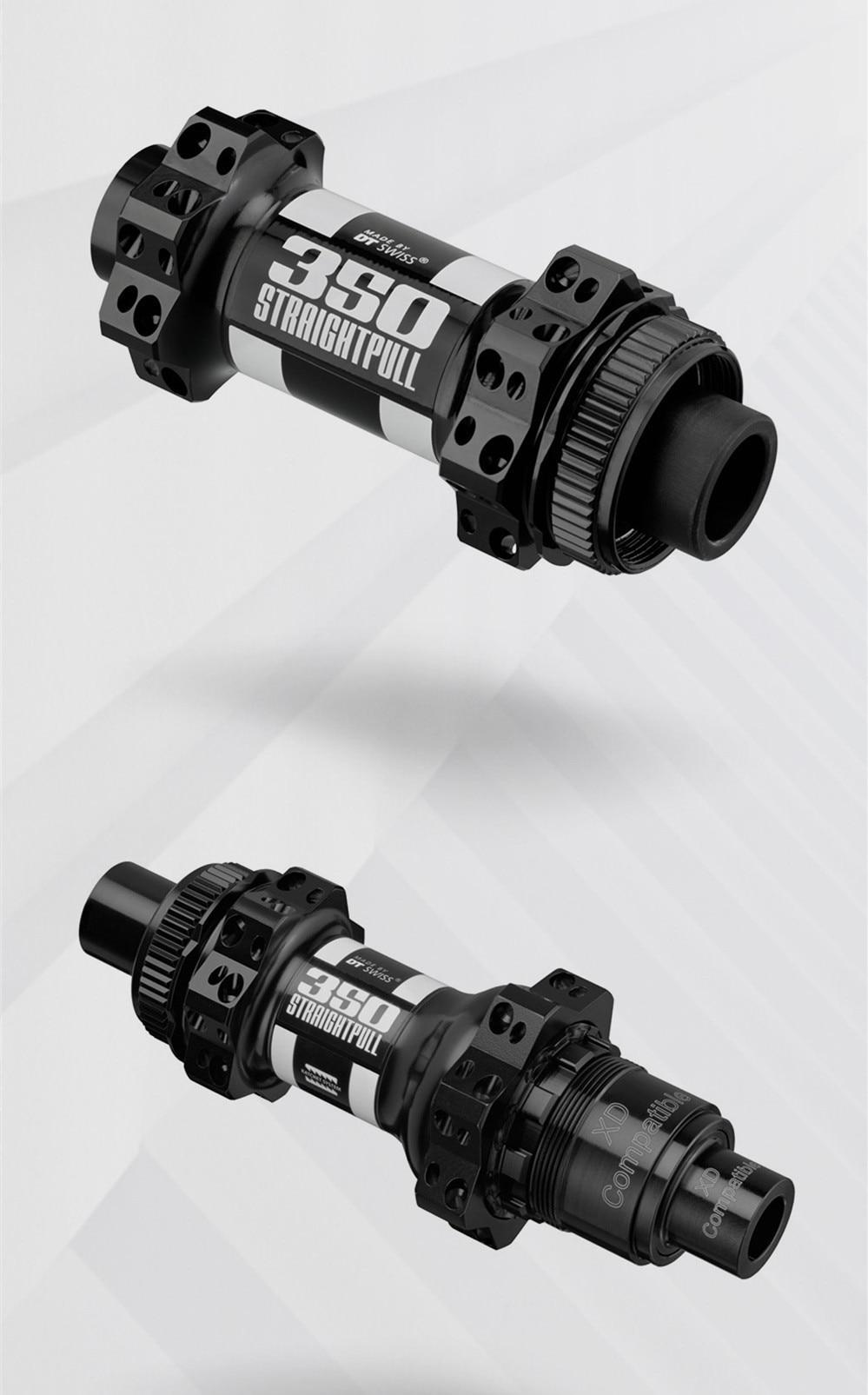 HTB1XloUbXuWBuNjSszbq6AS7FXap - ELITE DT Swiss 350  All Mountain Wheelset 30mm*30mm Rim Tubeless 27.5 MTB Wheel Japan Toray T700 Carbon Fiber 1515g Only