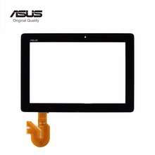 Original For ASUS MeMO Pad FHD 10 ME301 ME302 ME302C ME302KL K005 K00A Tablet PC Touch Screen Digitizer Glass 5449N FPC-1 Parts