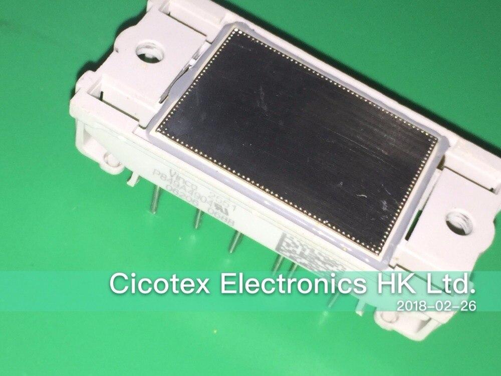 P849A4904 POWER MODULE IGBT P849 A4904