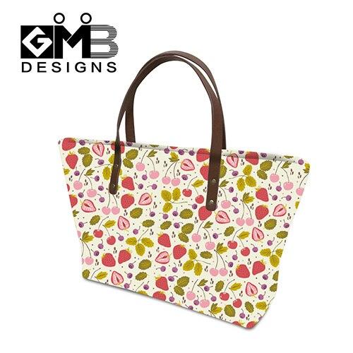 Bolsos de bandolera para mujer, bolso de mano con estampado de flores - Bolsos - foto 1