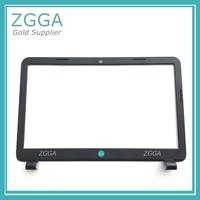 GENUINE NEW 15 6 Lcd Front Bezel Screen Frame Cover Matte AP14D000200 For HP 250 255